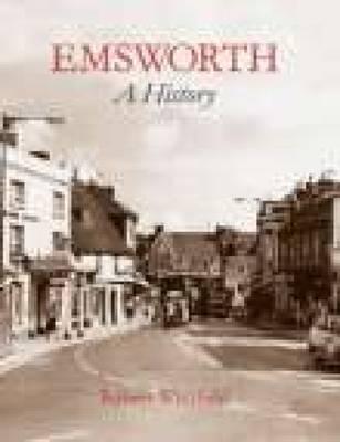 Emsworth A History (Hardback)