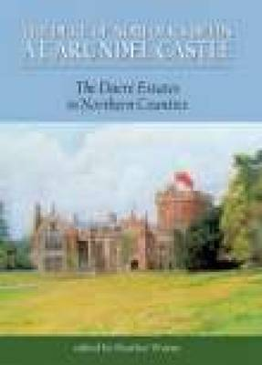 Duke of Norfolk Deeds: Dacre Estate (Paperback)