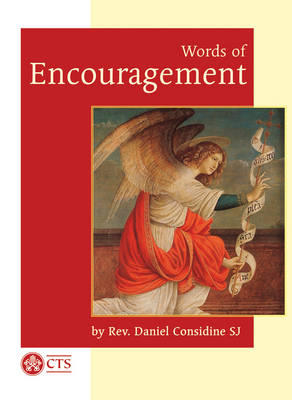 Words of Encouragement - Spirituality (Paperback)