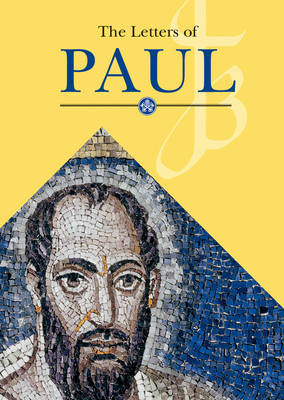 Letters of Paul - Scripture (Paperback)