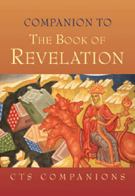 Companion to the Book of Revelation (Paperback)
