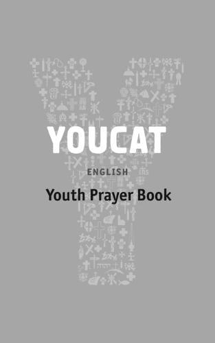 YOUCAT Prayer Book (Paperback)