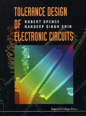 Tolerance Design Of Electronic Circuits (Hardback)