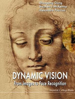 Dynamic Vision: From Images To Face Recognition (Hardback)
