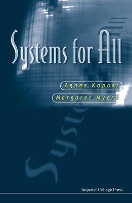 Systems For All (Paperback)