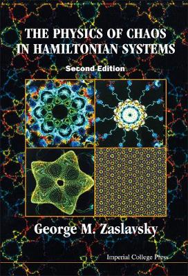Physics Of Chaos In Hamiltonian Systems, The (2nd Edition) (Hardback)