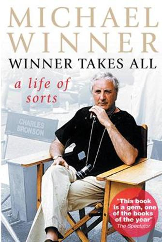 WINNER TAKES ALL (Paperback)
