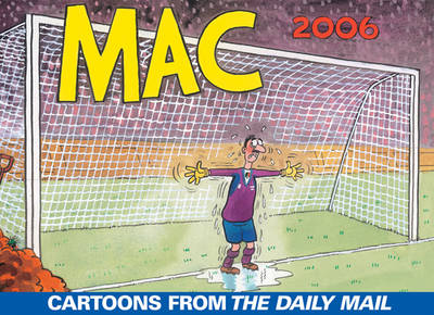 Mac 2006 (Paperback)