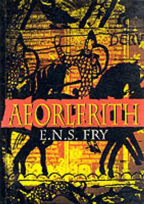 Aeorlfrith (Paperback)