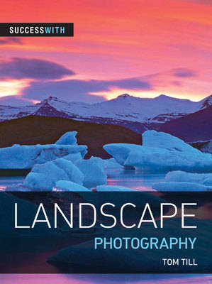 Success with Landscape Photography (Paperback)
