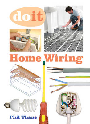Home Wiring - Do it (Paperback)