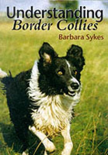 Understanding Border Collies (Book)
