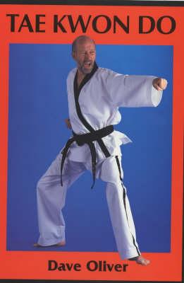 Tae Kwon Do (Paperback)