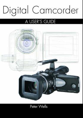 Digital Camcorder Technique (Paperback)