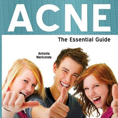 Acne: The Essential Guide (Paperback)