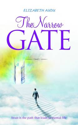 The Narrow Gate (Paperback)