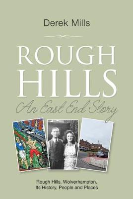 Rough Hills: An East End Story (Paperback)