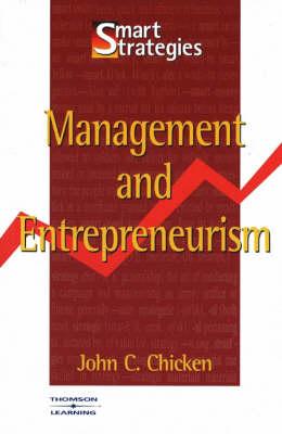 Management and Entrepreneurism - Smart Strategies (Paperback)