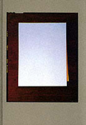 Design and Art Direction 1996 (Hardback)