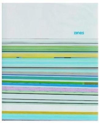 Zines (Hardback)