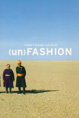 (Un)Fashion (Paperback)