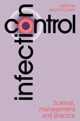 Infection Control (Paperback)