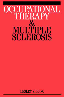 Occupational Therapy and Mulitple Sclerosis (Paperback)