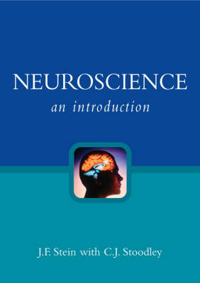 Neuroscience: An Introduction (Paperback)