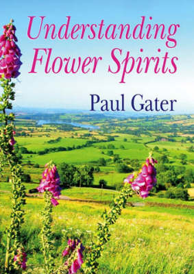 Understanding Flower Spirits (Paperback)