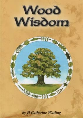 Wood Wisdom (Paperback)