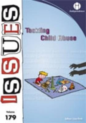 Tackling Child Abuse - Issues Series v. 179 (Paperback)