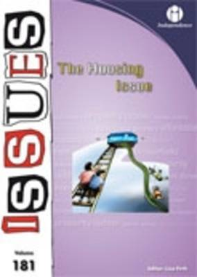 The Housing Issue - Issues Series v. 181 (Paperback)