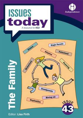 The Family - Issues Today Series 43 (Paperback)