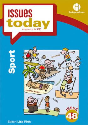 Sport: v. 48 (Paperback)