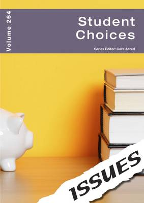 Student Choices (Paperback)