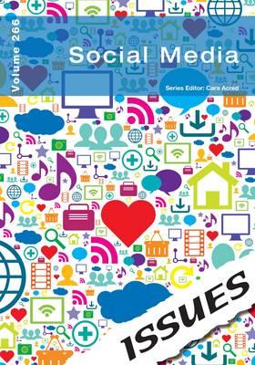 Social Media - Issues Series 266 (Paperback)