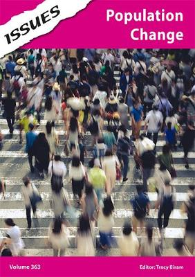 Population Change: 363 - Issues Series 363 (Paperback)
