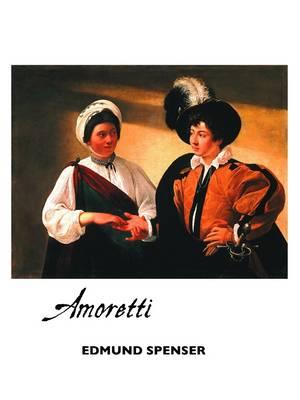 Amoretti (Hardback)