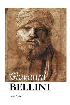 Giovanni Bellini - Painters (Paperback)