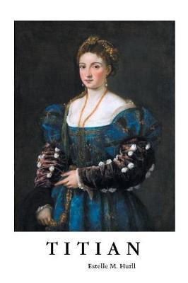 Titian - Painters (Paperback)