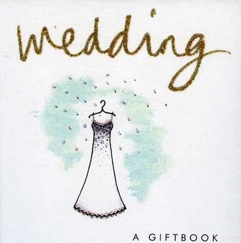 Wedding (Hardback)