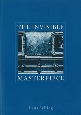 The Invisible Masterpiece (Paperback)