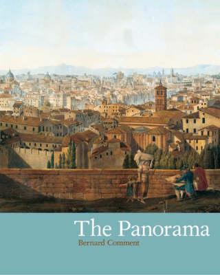 Panorama (Paperback)