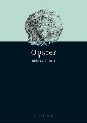 Oyster - Animal Series (Paperback)