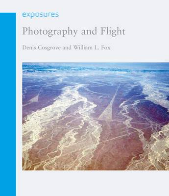 Photography and Flight - Exposures (Paperback)