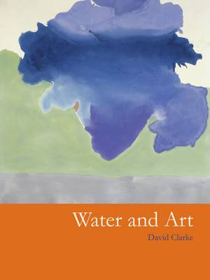 Water and Art (Paperback)