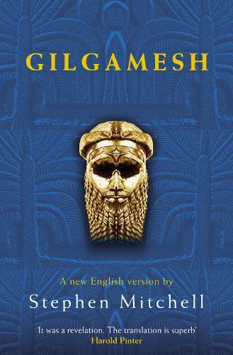 Gilgamesh (Paperback)