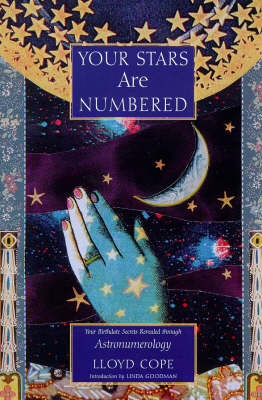 Your Stars are Numbered (Paperback)