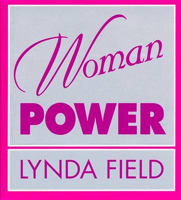 Woman Power - Little Books (Paperback)