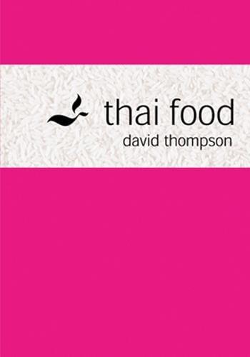 Thai Food (Hardback)